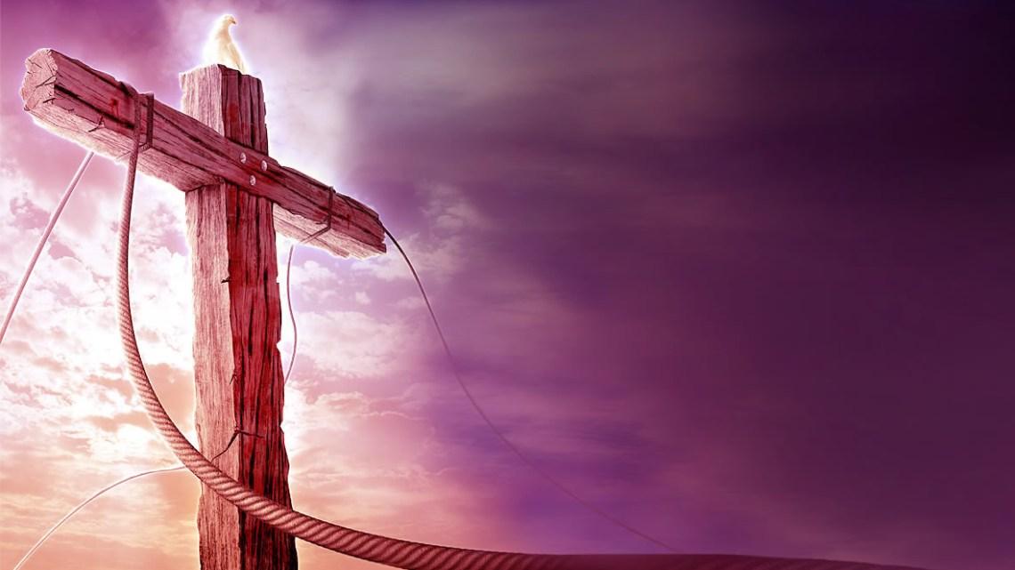 Invita la Sectur Oaxaca a vivir la Semana Santa en los diferentes destinos del estado