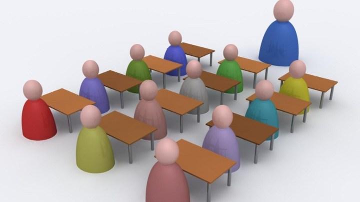 Recibe Senado minutas de leyes secundarias de la reforma educativa