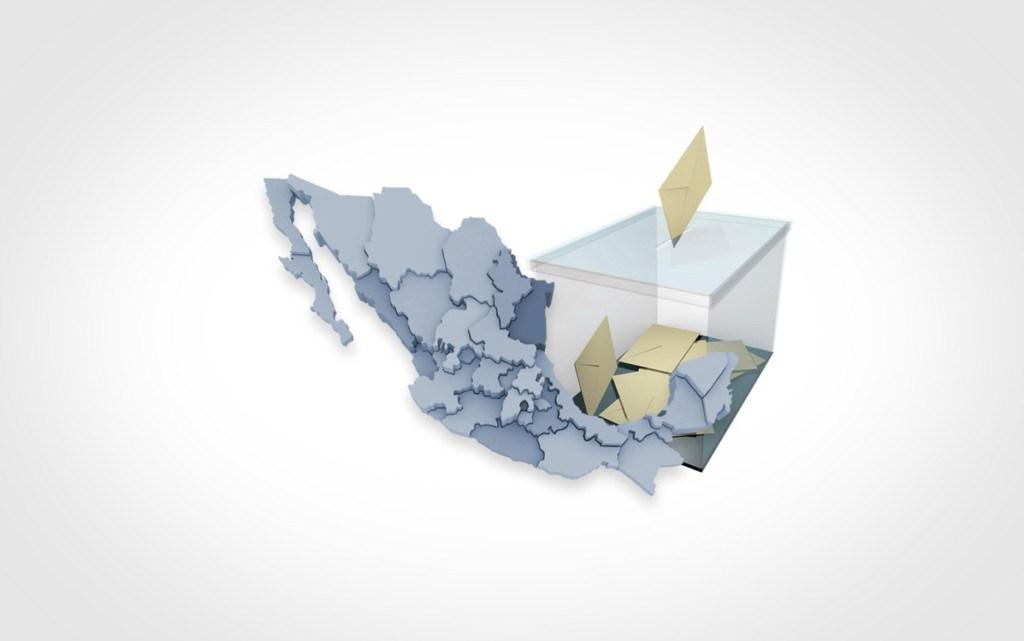 Importante, analizar sistema electoral para emprender cambios