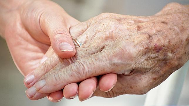 Se duplica el número de adultos mayores, y la mayoría no son pensionados