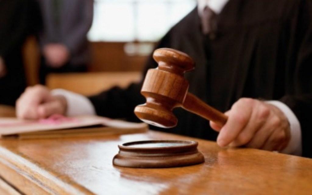 Tribunal revoca nombramiento de comisionado municipal provisional del ayuntamiento de Ánimas Trujano