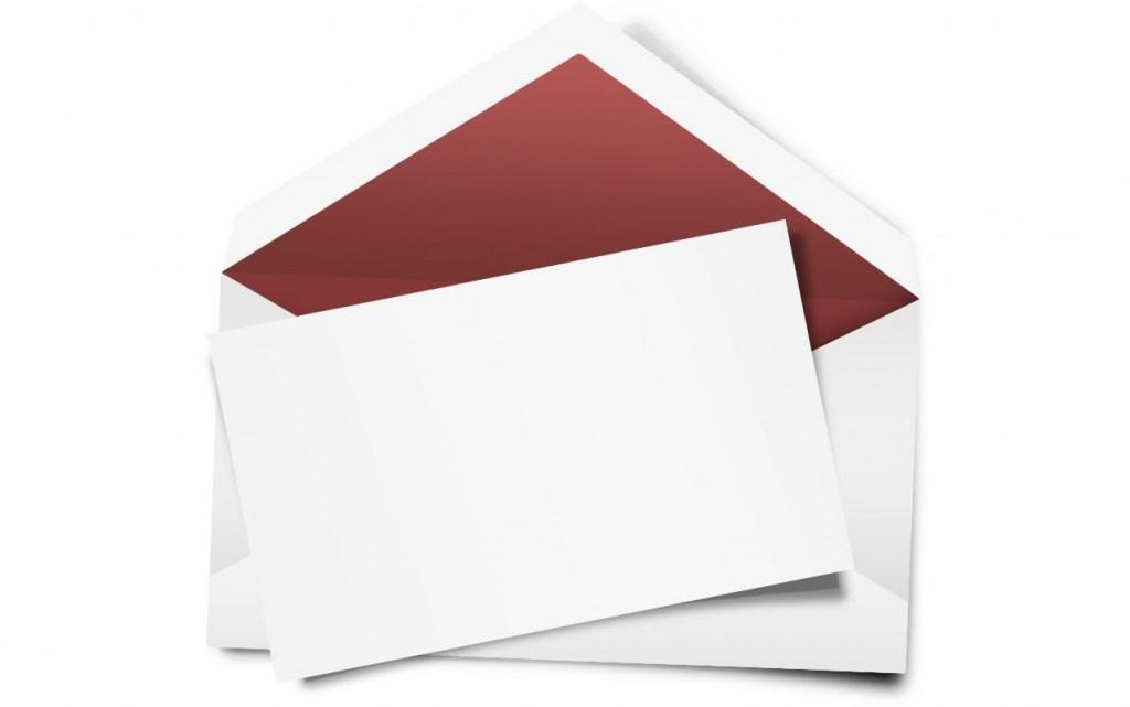 Ordena INE retiro de cartas del IMSS por promoción personalizada