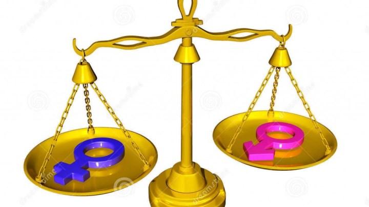 La paridad, avance importante pero insuficiente para lograr igualdad de género, señala investigación del IBD