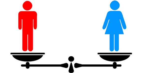 Paridad de género, obligatoria en la integración de Congresos Locales: SCJN
