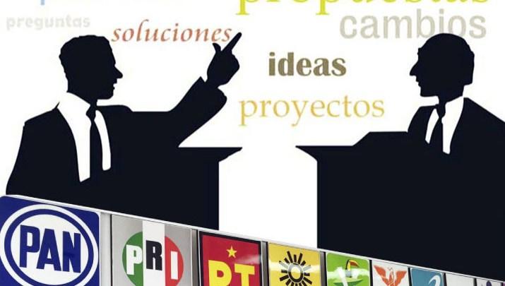 Propone TEPJF campañas electorales con un perfil ecológico