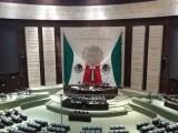 Necesario lograr la figura del diputado migrante en las elecciones 2021: Consejero del INE