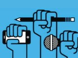 Ante violencia contra periodistas, se debe garantizar la libertad de expresión y la protección a comunicadores: Presidente del TEPJF