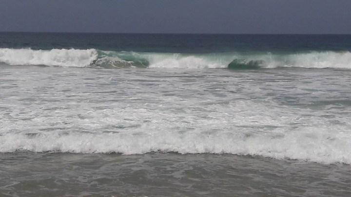 Aún no hay rastros de embarcación desaparecida en Oaxaca