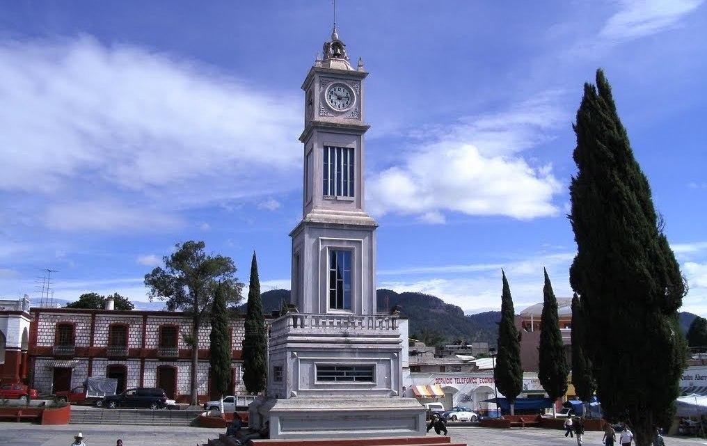 Morena pide a su bancada local no declarar la desaparición de poderes en Tlaxiaco