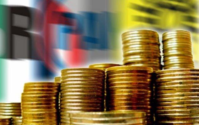 Rastrear dinero en efectivo en partidos políticos y campañas electorales, plantea Nacif
