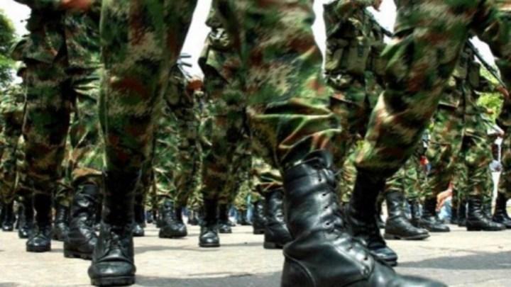 ANDARES POLÍTICOS: El dominó del señor Presidente