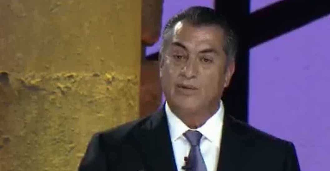 TEPJF confirma resolución que ordena al Congreso de Nuevo León emitir la sanción al gobernador Jaime Rodríguez Calderón