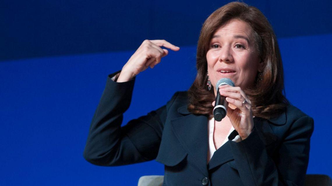 INE da 'luz verde' a 'Libre', de Margarita Zavala, para continuar el proceso para ser partido político