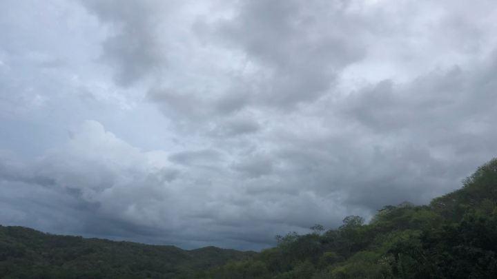 Se activarán consejos municipales por probables lluvias en Oaxaca, en próximas horas