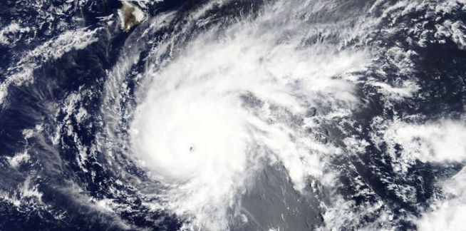 Hoy inicia la temporada de Ciclones Tropicales en el Pacífico; habrá 19