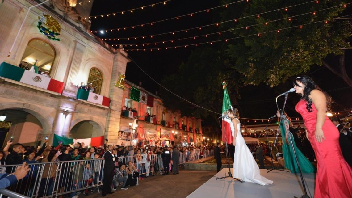 Abre convocatoria para selección de la Señorita América 2019 en Oaxaca de Juárez