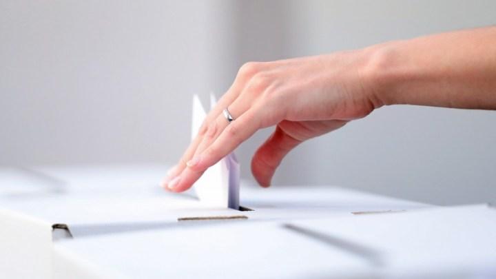La reelección no debe ser justificación para incumplir con el principio de paridad: Lorenzo Córdova