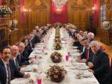 COLUMNA DE CIPRIANO: Principios, normas y valores de la política III