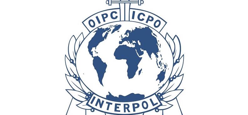 INTERPOL busca a exdiputado priísta Juan Antonio Vera Carrizal