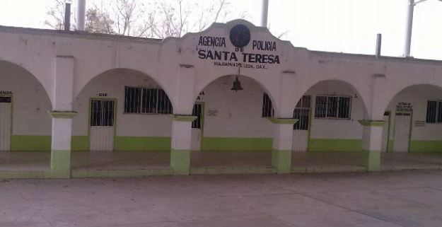 Faltan por acreditarse dos Agentes Municipales de Huajuapan de un total de 30