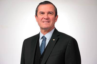 Desecha el TEPJF impugnación contra ratificación de Edmundo Jacobo Molina como Secretario Ejecutivo del INE