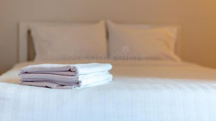 Ocupación solo del 10% en hoteles de Huajuapan
