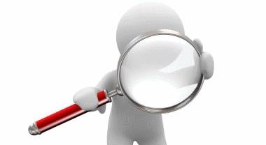 CRÓNICA POLÍTICA: ¿Falta una Comisión de la Verdad COVID-19?