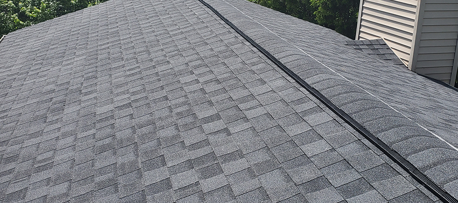Roofing Company North Baltimore