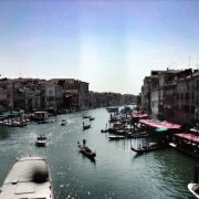 travelling rotana ty learning travelling venice