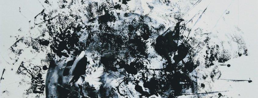 cartographier rotana ty mindmapping data curation sensemaking print globe emergence art