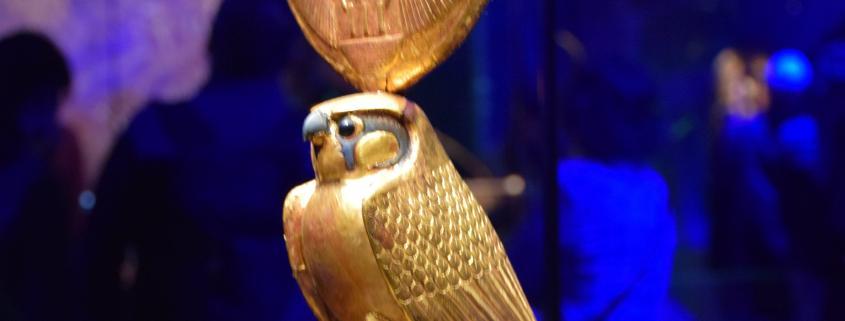 prospective bird foresight trendspotting future futures thinking sensemaking rotana ty