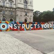wall street art vienna colors future work shifts leadership design rotana ty