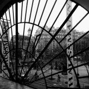 paris wheel windown motion hausmann work learning engagement community book rotana ty