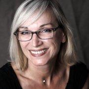 Celine Schilinger