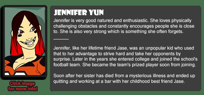 Jen_1