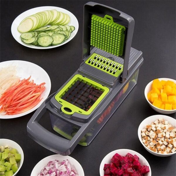 New Hot Best Selling vegetable cutter