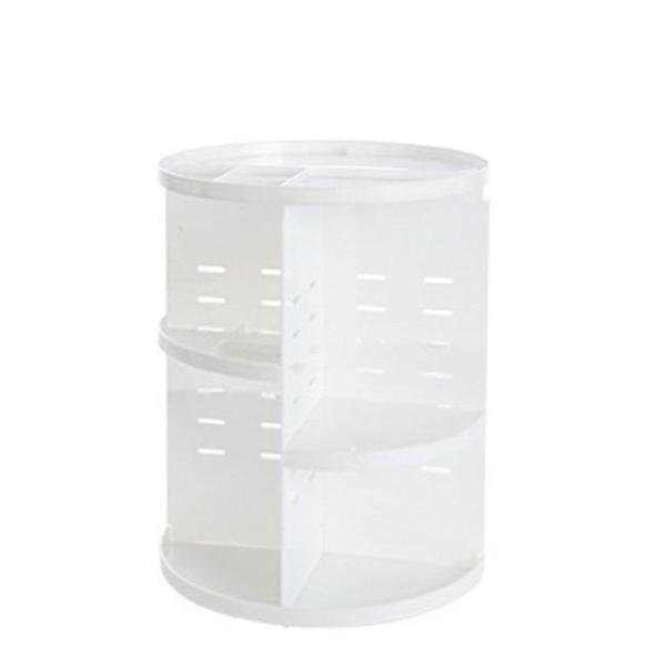 Compact ELLE BEAUTY™ Organizer