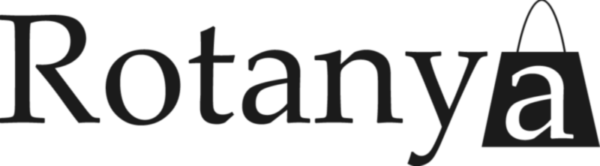Rotanya Online Shopping – Rotanya Official Sale