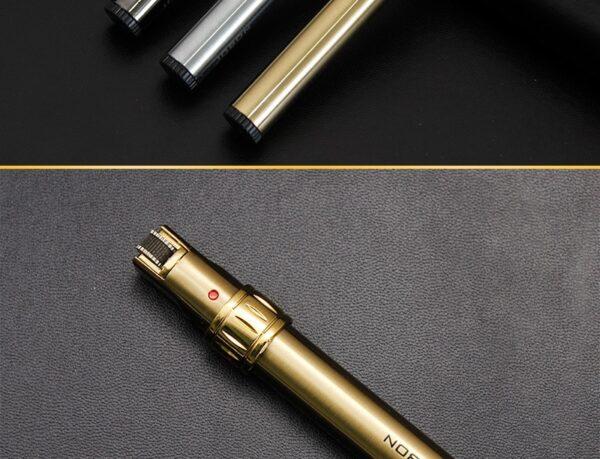Fire Flint Lighter