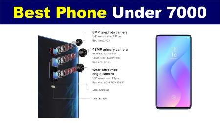 Best-Phone-under-7000
