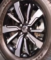 MG-Hector-Plus-alloy-wheels