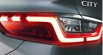 Honda-City-2021-Tail-Light
