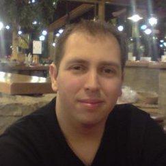 Ludovic Maisto