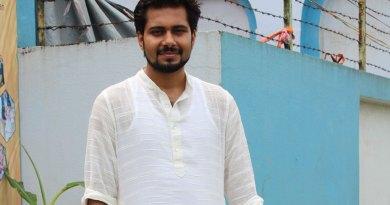 Pradip-Dutta_Picture-2