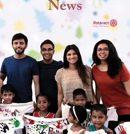 Rotaract-News-Cover--July-2018_1-1