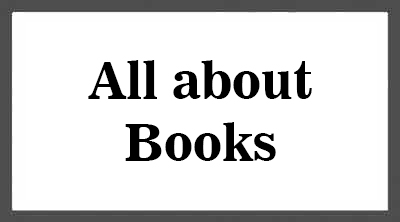 all-about-books