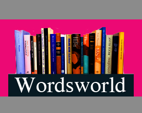 wordsworld_Rotaract__FI