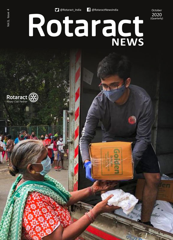 Rotaract-News-October-2020-HR-1