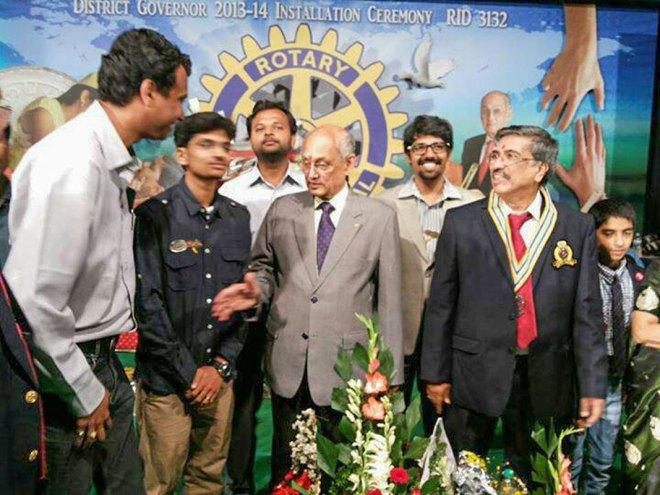 with-RIPN-Kalyan-Banerjee