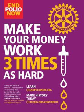 end-polio-now (1)